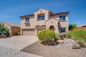 25982 W POTTER Drive, Buckeye, AZ 85396