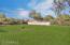 9740 E DESERT COVE Avenue, Scottsdale, AZ 85260