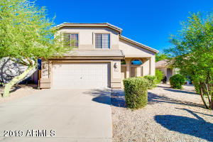 4439 E Coyote Wash Drive, Cave Creek, AZ 85331