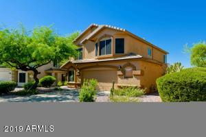 7534 E Christmas Cholla Drive, Scottsdale, AZ 85255