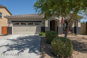 15176 W WESTVIEW Drive, Goodyear, AZ 85395