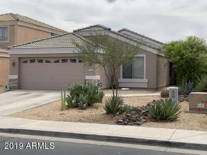 11755 W BANFF Lane, El Mirage, AZ 85335