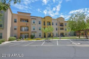 14575 W MOUNTAIN VIEW Boulevard, 10305, Surprise, AZ 85374