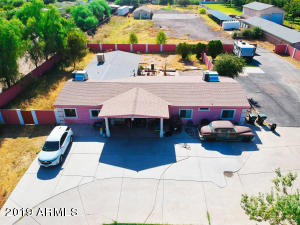 32 N 67TH Avenue, Phoenix, AZ 85043