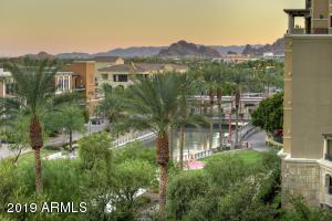 7181 E CAMELBACK Road, #608, Scottsdale, AZ 85251