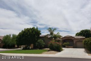 6867 W COTTONTAIL Lane, Peoria, AZ 85383