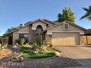 3501 E DRY CREEK Road, Phoenix, AZ 85044