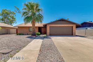 4611 E CONTESSA Street, Mesa, AZ 85205