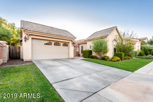 13456 N 153RD Avenue, Surprise, AZ 85379