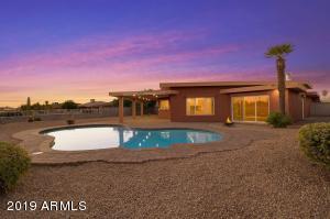10829 W WILLOWBROOK Drive E, Sun City, AZ 85373