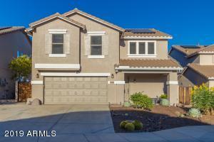 27929 N 64TH Lane, Phoenix, AZ 85083