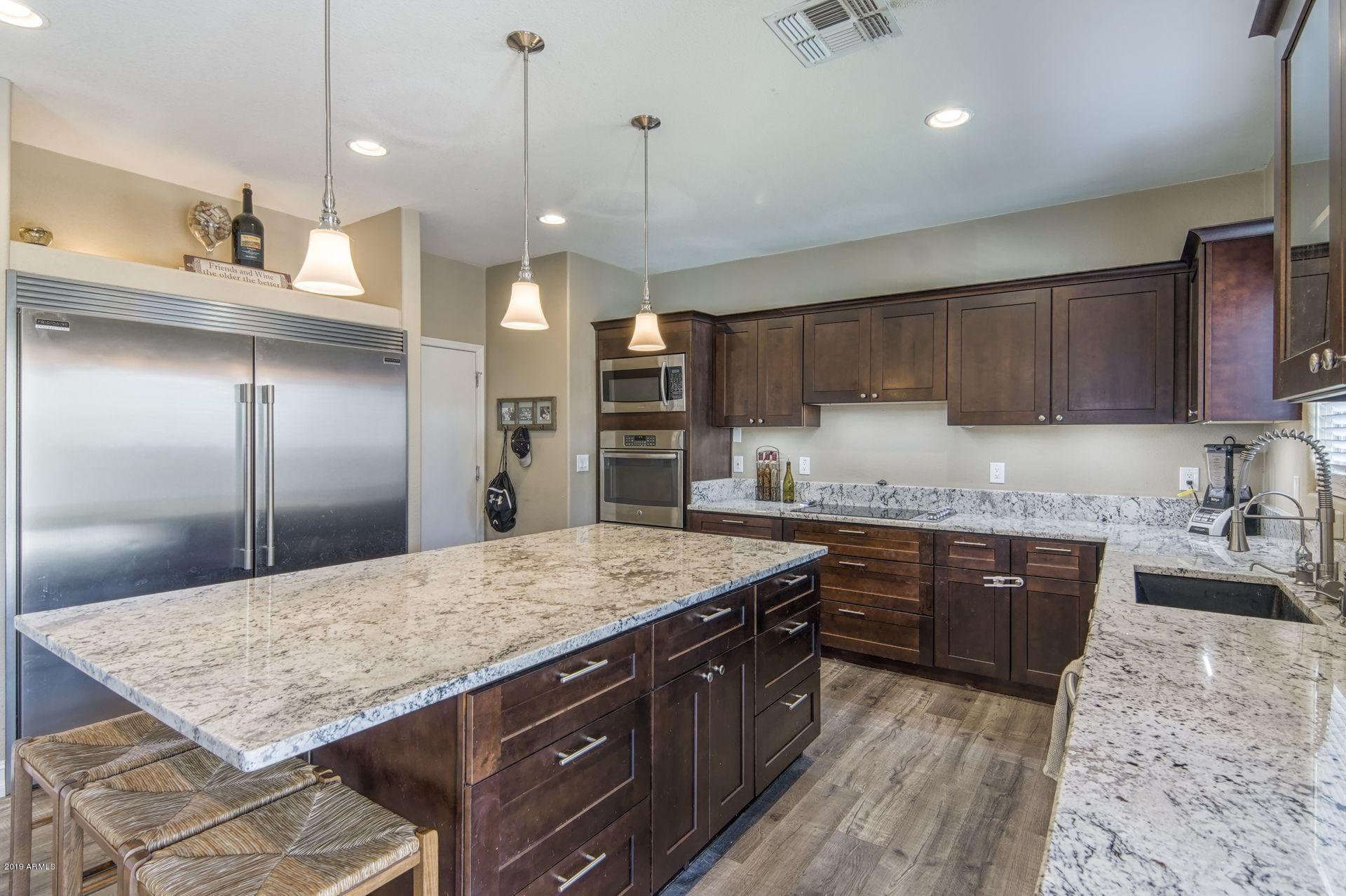 1912 E MURIEL Drive, Phoenix North in Maricopa County, AZ 85022 Home for Sale