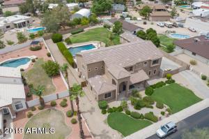 18016 N 67TH Avenue, Glendale, AZ 85308