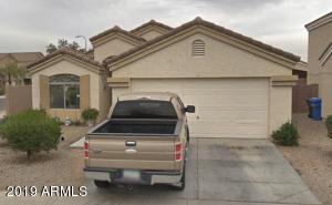 5721 S 32ND Lane, Phoenix, AZ 85041