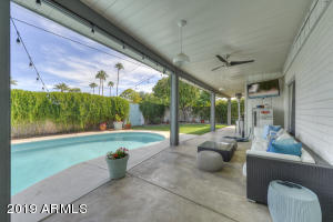 3331 N 63rd Street, Scottsdale, AZ 85251