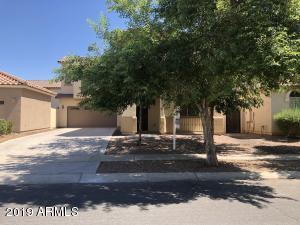 Close to Parks and Community Pools!