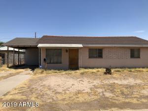 4247 N 31ST Avenue, Phoenix, AZ 85017