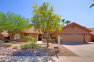 13179 N 101ST Place, Scottsdale, AZ 85260