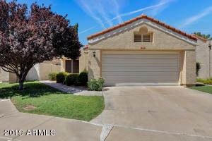 12022 N 40TH Way, Phoenix, AZ 85028