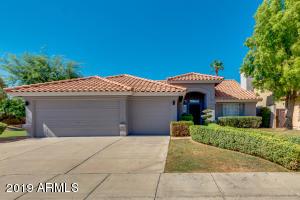 4612 E ROBERT E LEE Street, Phoenix, AZ 85032