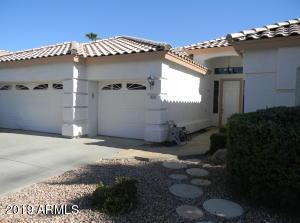 915 W Laredo Avenue, Gilbert, AZ 85233