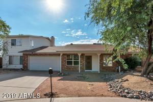 10207 S 43RD Court, Phoenix, AZ 85044