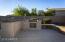 9782 S 182ND Drive, Goodyear, AZ 85338