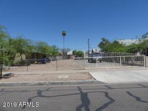 1212 E FILLMORE Street, 4, Phoenix, AZ 85006