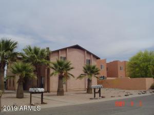 460 E 10th Avenue, 102, Apache Junction, AZ 85119