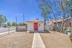 752 S MACDONALD Street, Mesa, AZ 85210