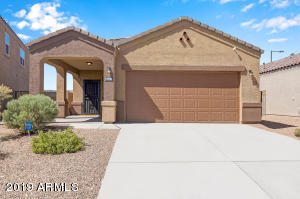 29984 W WHITTON Avenue, Buckeye, AZ 85396