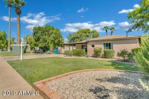 236 E ORANGE Drive, Phoenix, AZ 85012