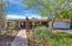 8407 E RANCHO VISTA Drive, Scottsdale, AZ 85251
