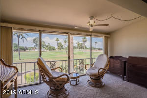 10844 N Fairway Court E, 221, Sun City, AZ 85351
