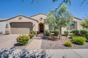 10702 E KINETIC Drive, Mesa, AZ 85212