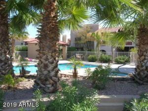 5757 W Eugie Avenue, 1112, Glendale, AZ 85304