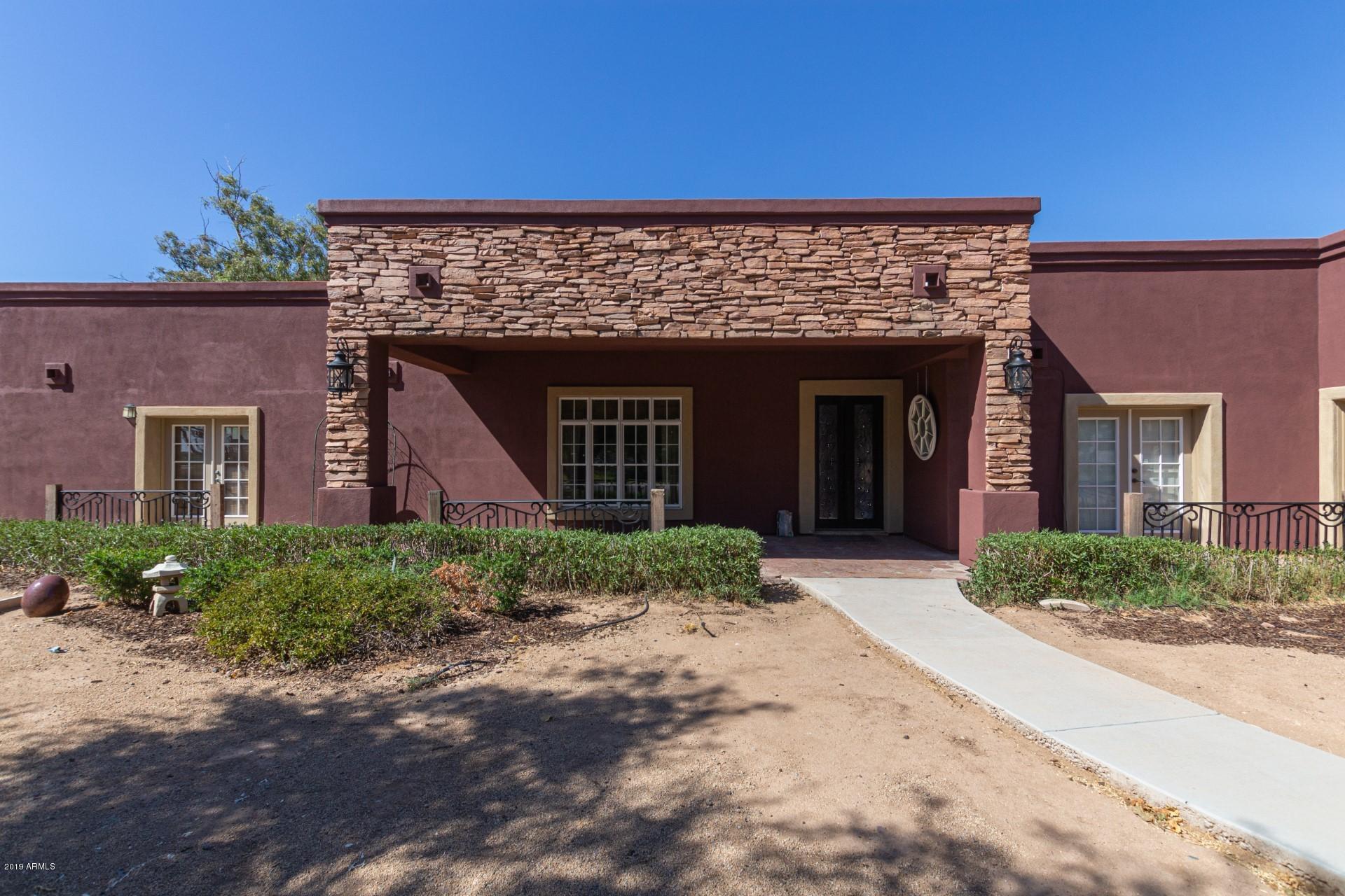 9432 W SAN MIGUEL Avenue, Glendale, Arizona