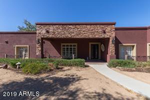 9432 W SAN MIGUEL Avenue, Glendale, AZ 85305