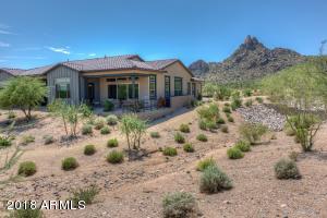 26885 N 104TH Place, Scottsdale, AZ 85262