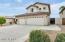 852 S SILVERADO Street, Gilbert, AZ 85296