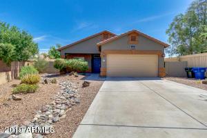 3335 E YUCCA Street, Phoenix, AZ 85028