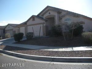 2031 W CARSON Road, Phoenix, AZ 85041