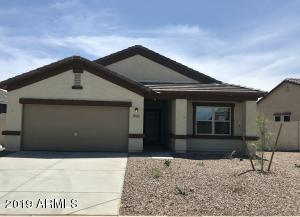37279 W CAPRI Avenue, Maricopa, AZ 85138