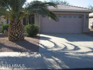 6350 S WINDSTREAM Place, Chandler, AZ 85249