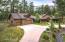 4951 N Bandtail Ridge, Flagstaff, AZ 86001