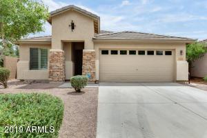 291 W GASCON Road, San Tan Valley, AZ 85143