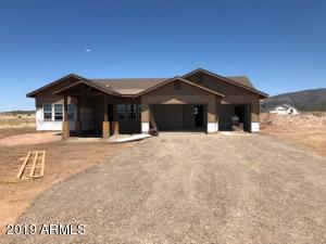 12850 E Remuda Drive, Prescott Valley, AZ 86315