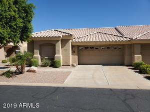 5830 E MCKELLIPS Road, 68, Mesa, AZ 85215