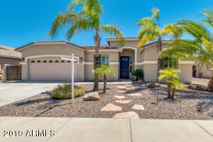 27411 N 64TH Drive, Phoenix, AZ 85083