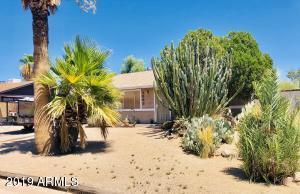 1863 S BUENA VISTA Drive, Apache Junction, AZ 85120